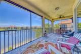 165 Bella Vista Terrace - Photo 21