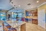 165 Bella Vista Terrace - Photo 29