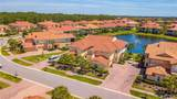 165 Bella Vista Terrace - Photo 3