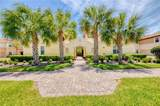 165 Bella Vista Terrace - Photo 6