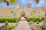 165 Bella Vista Terrace - Photo 7
