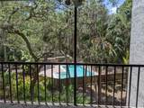 2748 Orchid Oaks Drive - Photo 3