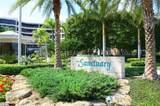 575 Sanctuary Drive - Photo 32