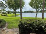 517 Spring Lakes Boulevard - Photo 3