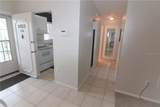 2033 Canal Drive - Photo 10