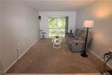 2033 Canal Drive - Photo 11