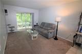 2033 Canal Drive - Photo 12