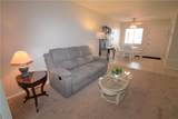 2033 Canal Drive - Photo 13