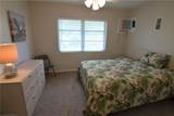 2033 Canal Drive - Photo 14