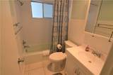 2033 Canal Drive - Photo 15