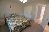 2033 Canal Drive - Photo 16