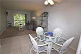 2033 Canal Drive - Photo 3