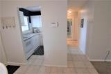 2033 Canal Drive - Photo 4