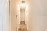 3416 77TH Court - Photo 11