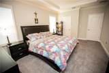 3416 77TH Court - Photo 13