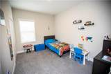 3416 77TH Court - Photo 18