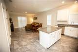 3416 77TH Court - Photo 4