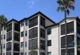 16814 Vardon Terrace - Photo 1