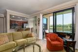 16814 Vardon Terrace - Photo 11