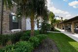 16814 Vardon Terrace - Photo 35