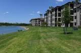 16814 Vardon Terrace - Photo 65