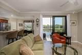 16814 Vardon Terrace - Photo 8