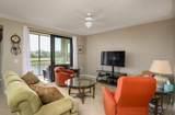 16814 Vardon Terrace - Photo 9