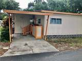 1800 Englewood Road - Photo 2