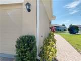 8649 Karpeal Drive - Photo 38
