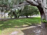5026 Water Oak Drive - Photo 18
