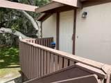 5026 Water Oak Drive - Photo 22