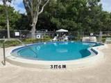 5026 Water Oak Drive - Photo 23