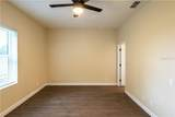 1805 Little Bird Court - Photo 13