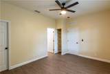 1805 Little Bird Court - Photo 14