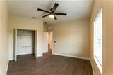 1805 Little Bird Court - Photo 18