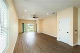 1805 Little Bird Court - Photo 3