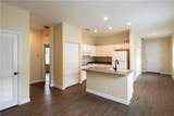 1805 Little Bird Court - Photo 4