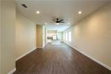 1805 Little Bird Court - Photo 9