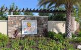 6411 Positano Court - Photo 20
