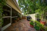 7034 Country Club Drive - Photo 42