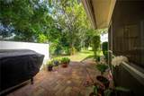 7034 Country Club Drive - Photo 43