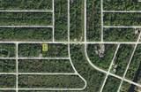 13187 Chamberlain Boulevard - Photo 2