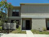 4001 Beneva Road - Photo 1