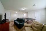5411 98TH Avenue - Photo 24