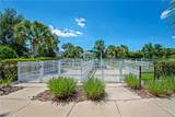12621 Halfmoon Lake Terrace - Photo 42