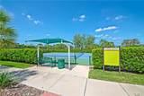 12621 Halfmoon Lake Terrace - Photo 51