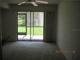 5615 Ashton Way - Photo 33