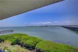 501 Gulf Drive - Photo 31
