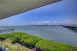 501 Gulf Drive - Photo 32