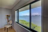501 Gulf Drive - Photo 34